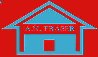 A.N. Fraser Joiners