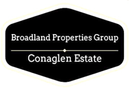 Broadland Properties Group, Conaglen Estate