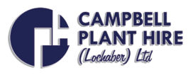 Campbell Plant Hire