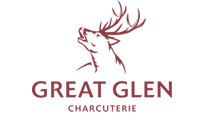 Great Glen Charcuterie