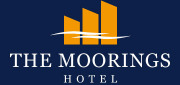 The Morrings Hotel