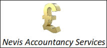 Nevis Accountancy Services